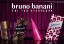 Поместете ги вашите граници! Bruno Banani No Limits