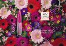Цветно овошен мирис за безгрижен боемски став Naomi Campbell Bohemian Garden