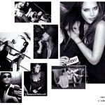 Дали сте на листата? Ова е приватна забава! Carolina Herrera 212 VIP Women