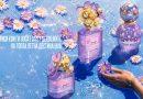 МИРИСИ КОИ ГИ НОСАТ DAISY ДЕВОЈКИТЕ НА ТОПЛА ЛЕТНА ДЕСТИНАЦИЈА! Marc Jacobs Daisy Twinkle