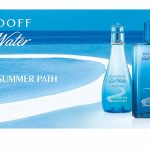 СЛЕДЕТЕ ЈА ПАТЕКАТА ДО ЛЕТОТО! Davidoff Cool Water Caribbean Summer Edition
