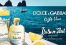 ПАРФЕМСКА ПРЕМИЕРА! Dolce&Gabbana Light Blue Italian Zest
