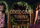 ФИРЕНЦА – НОВО ПОГЛАВЈЕ ВО ИСТОРИЈАТА НА СВОИТЕ МИРИСИ! Roberto Cavalli Florence