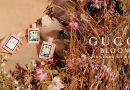 ПАРФЕМСКА ПРЕМИЕРА! Gucci Bloom Nettare Di Fiori