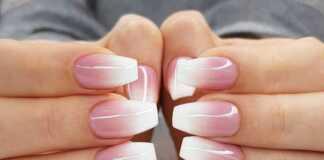 nokti