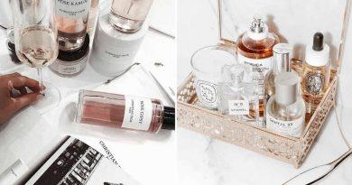 20 прекрасни парфеми кои ќе го зачинат празничното дарување!