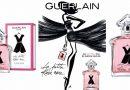 Парфемска премиера! Guerlain La Petite Robe Noire Eau de Parfum Velours