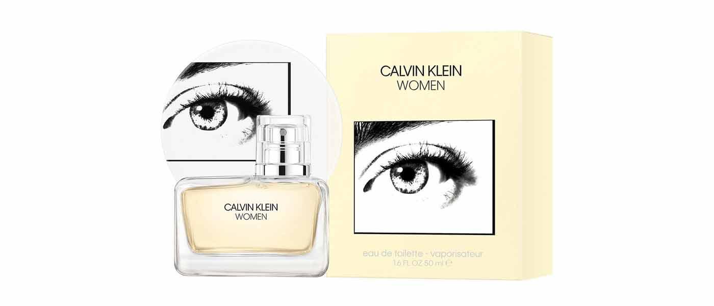 calvin klein parfemi mk