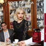 Парфемска премиера! Dolce&Gabbana The Only One 2