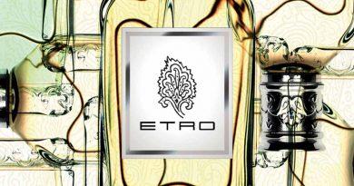 Etro – парфеми кои претставуваат уникатна креација, личен потпис на стилот на секоја личност