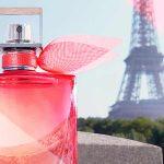 Запознајте ја пролетта со La vie est Belle en Rose
