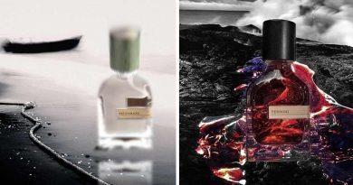 Нови парфеми од брендот Orto Parisi кои раскажуваат поинаква приказна