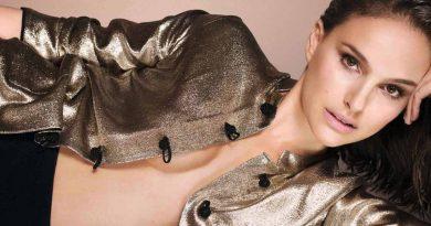 Ќе ја засакате вашата кожа со Dior Forever!