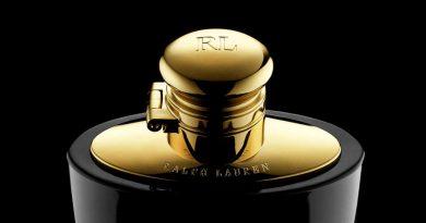 Парфем за жени кои живеат и водат со интензитет! Ralph Lauren Woman Intense