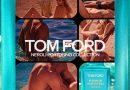 Мирис на бели багреми од Медитеранот! Tom Ford Fleur de Portofino Acqua