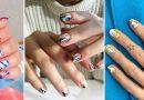 Разиграни летни маникири кои често ги гледаме на Instagram!