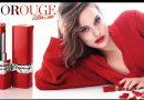 Dior претстави нови кармини кои се одлични за нега на усните!