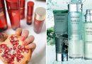 Инстантно и моќно делување врз кожата! Estée Lauder Nutritious