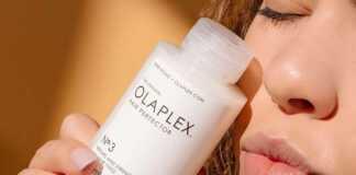 olaplex mk