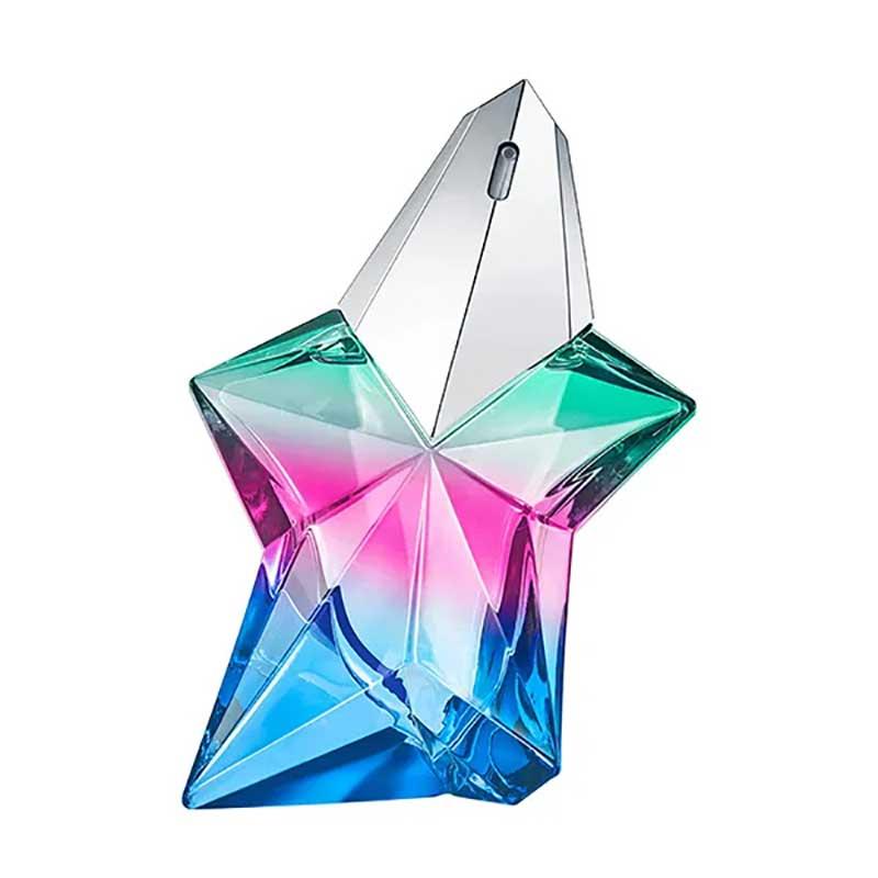 Angel Iced Star bottle