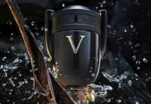 invictus victory