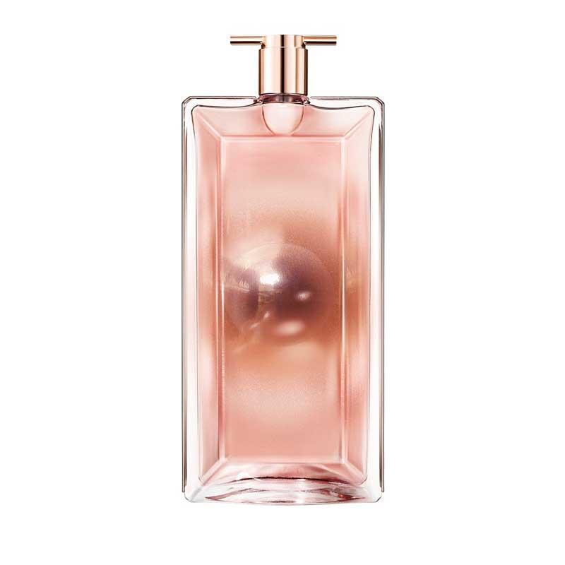 lancome idole aura bottled