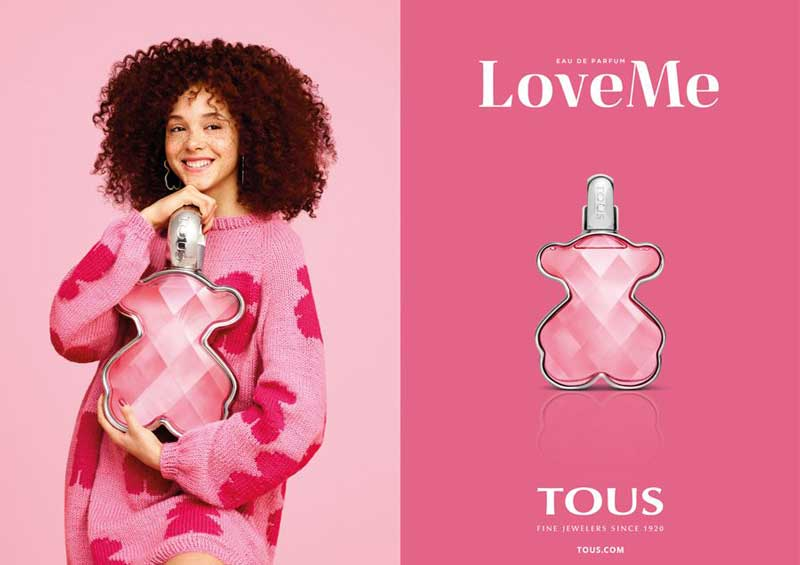 Tous Lovers