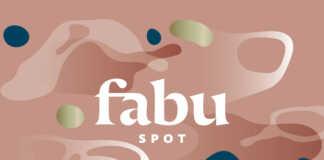 FABUSpot